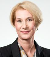 Donna Stubblefield