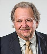 Paul Orcutt, M.D.